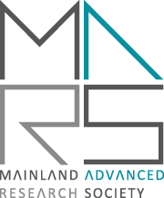 Mainland Advanced Research Society