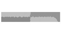 Mainland Advanced Research Society - Logo